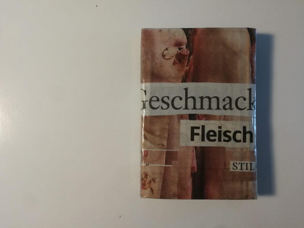 Bilderbuch Titel